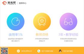 黑龙江英语外教双师:早期亲子阅读为孩子提高词汇知识