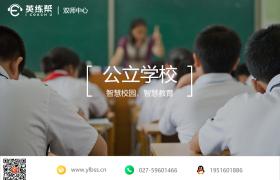 英练帮外教双师课堂:中产阶级的崛起