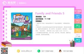 台湾外教双师课堂:帮助提升英语学习水平的5个小妙招