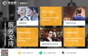 镇江外教双师课堂:办好儿童英语教育有哪些好的建议呢